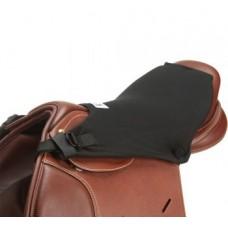 """Cashel English Seat Saver - 1/2"""""""