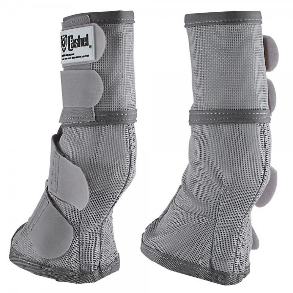 Cashel Crusader Cool Leg Guards III