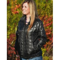 Cashel Ladies Trail Jacket