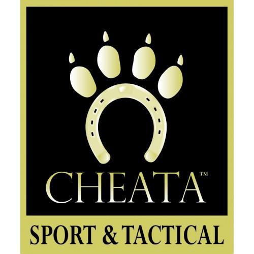 87eccc416 Cheata Sport   Tactical Compression Bras