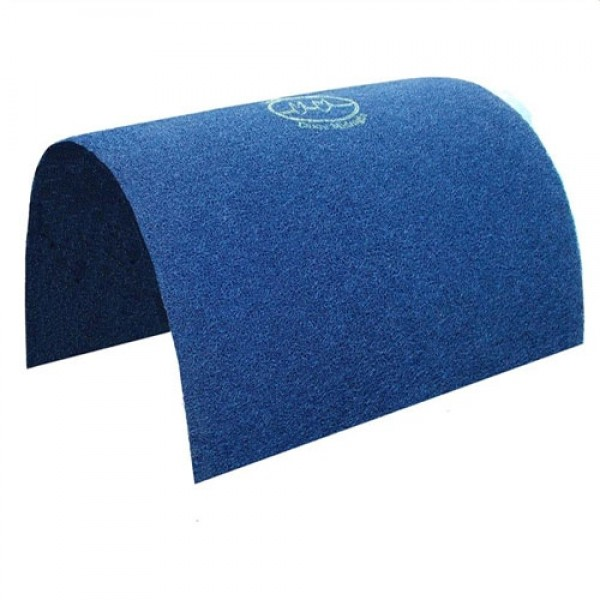 Dixie Midnight No-Sweat vent pad 24 x 36 inches