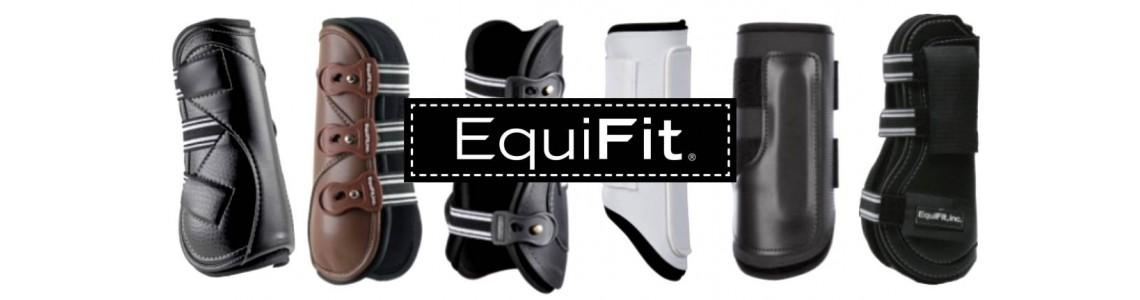 EquiFit Bots