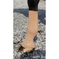 EquiFit GelSox