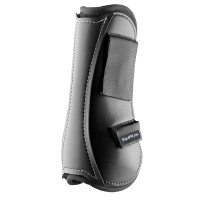 EquiFit - EXP3 - Fronts - Velcro