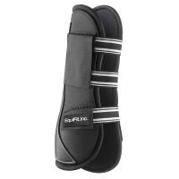 EquiFit - Originals - Fronts - Velcro