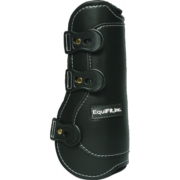 T-Boots - EXP2 - Fronts - Tabs