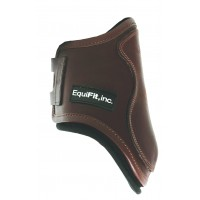 EquiFit - Luxe - Hinds