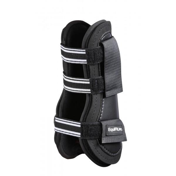 T-Boots - Originals - Fronts - Velcro
