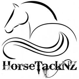 HorseTackNZ