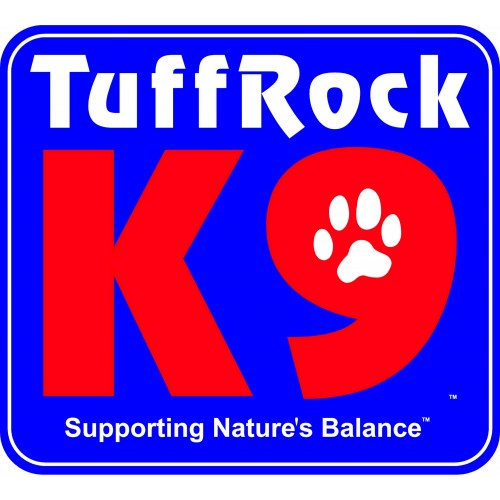 TuffRock Canine Products