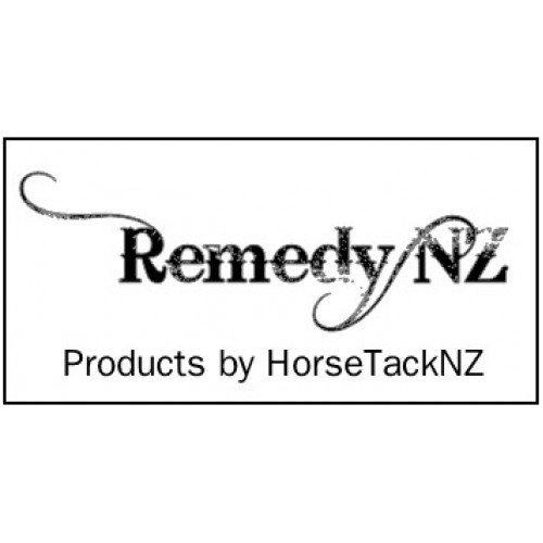 Remedy NZ Nose Nets
