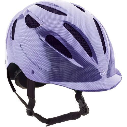 Protege Helmets