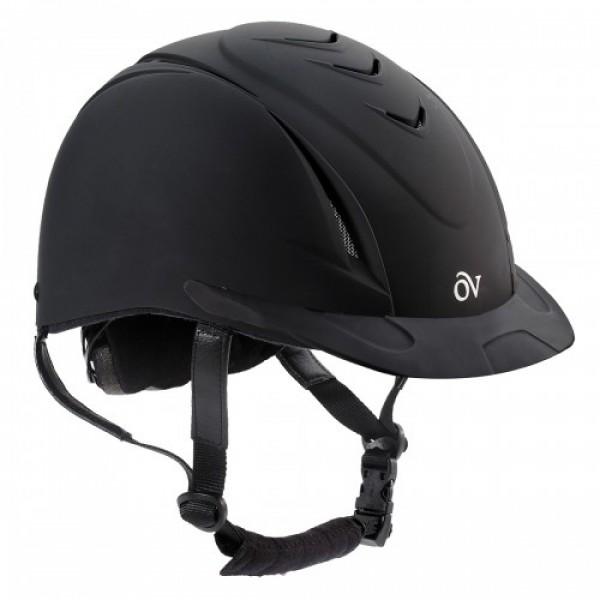 Ovation® Schooler - Black Matte