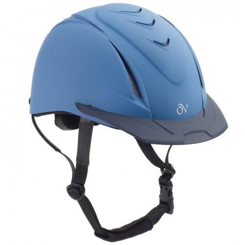Schooler Helmets