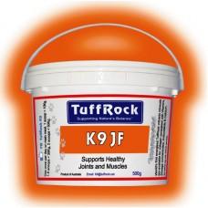 TuffRock K9 JF  500gm