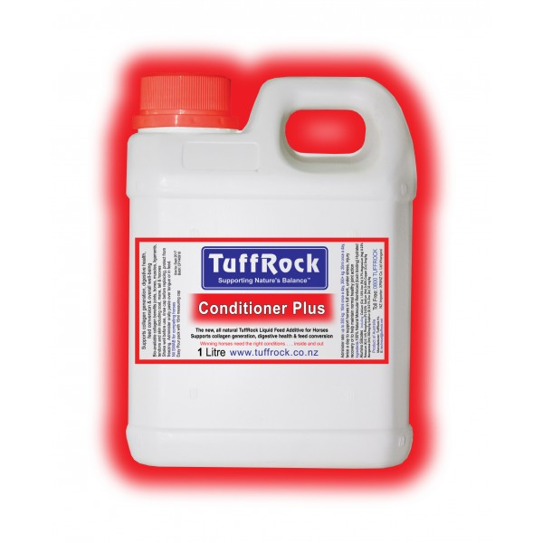 TuffRock Conditioner Plus 1L